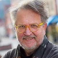 Werner Jannek